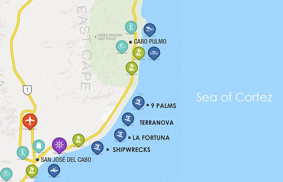 Bahia Terranova II-8