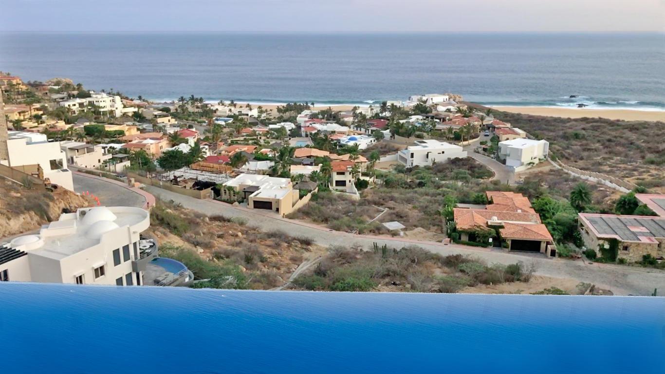 Villa 12 El Penon-5