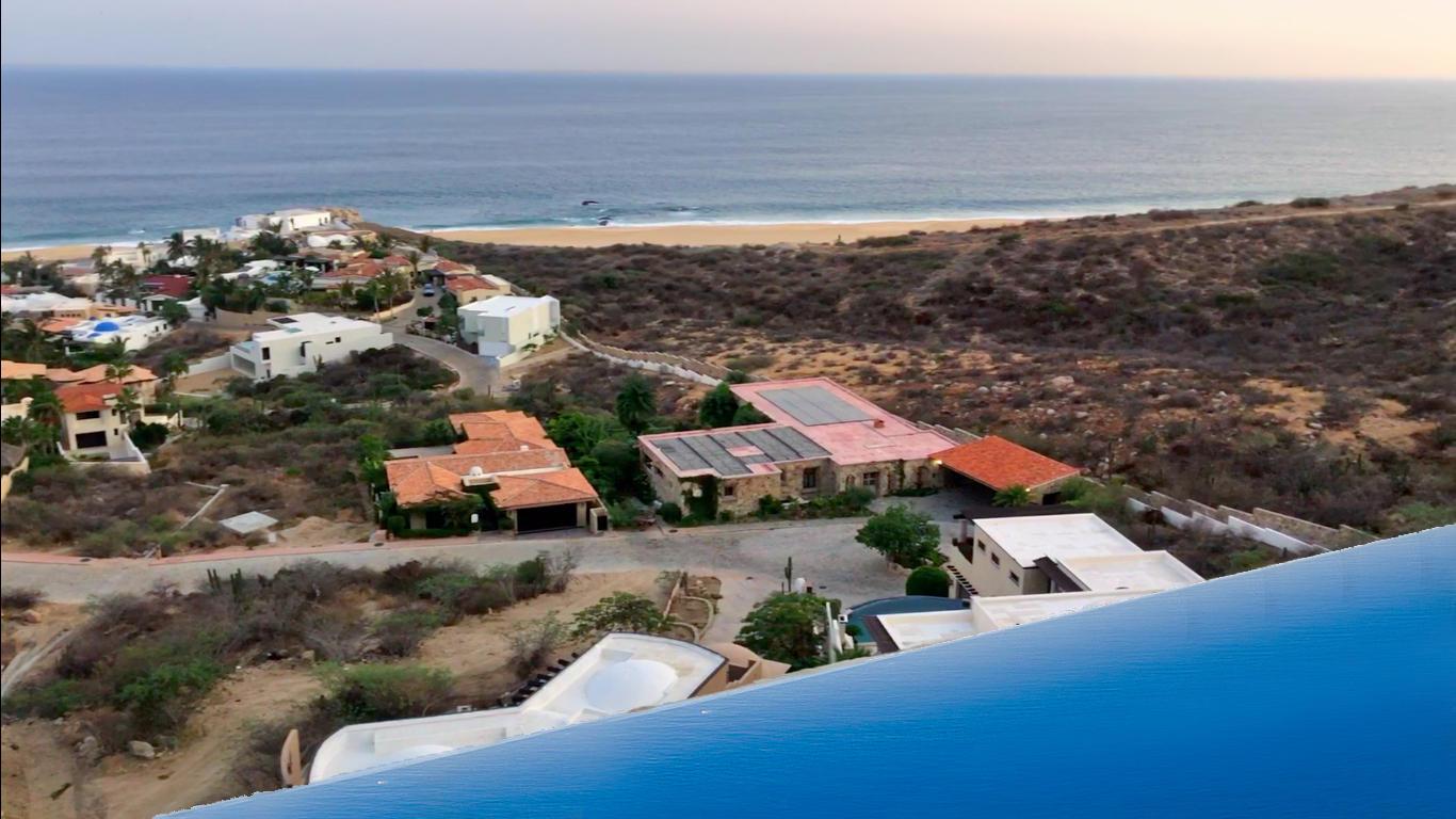 Villa 12 El Penon-7