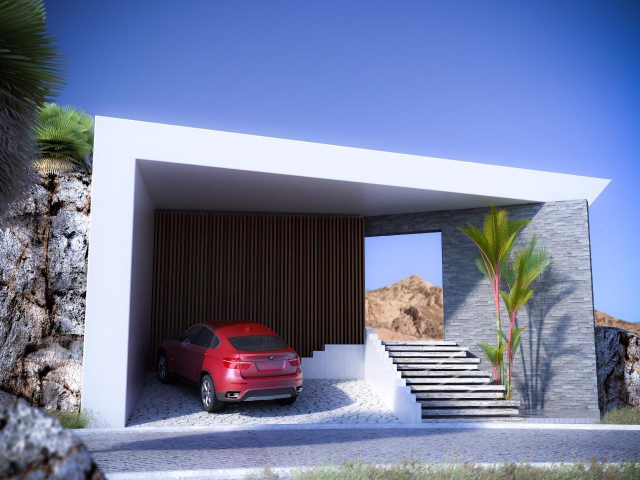 Villa 12 El Penon-3