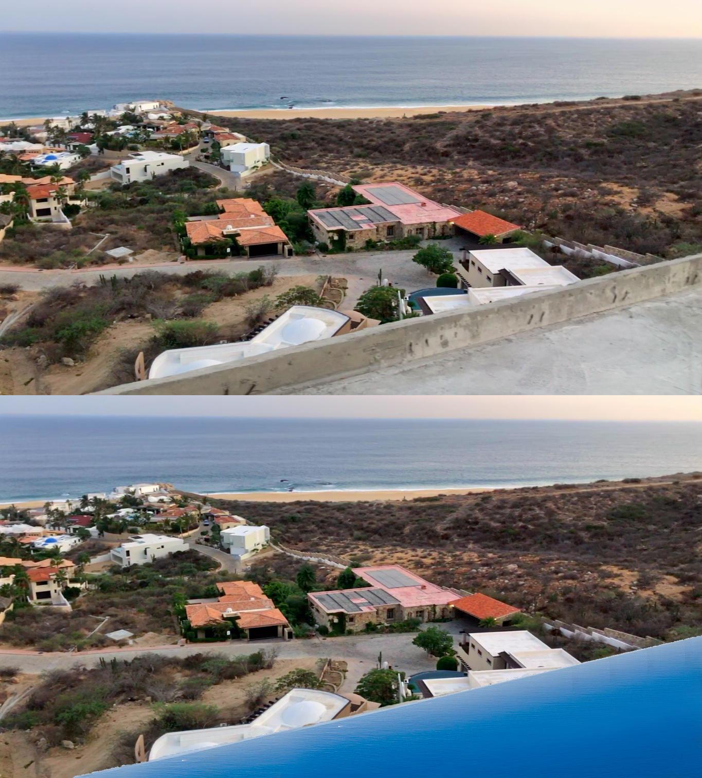 Villa 12 El Penon-2
