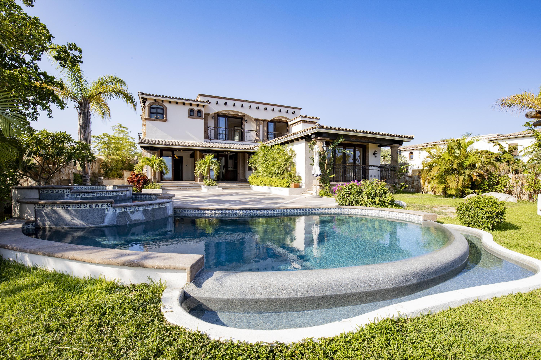 Villa Aquamarine-5