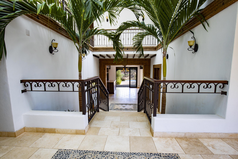 Villa Aquamarine-3