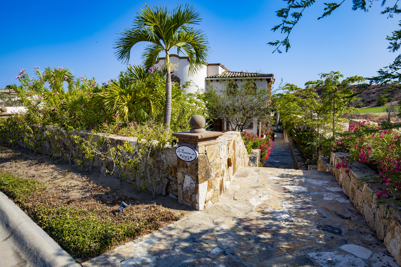 Villa Aquamarine-1