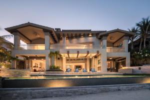 Casa Sirena