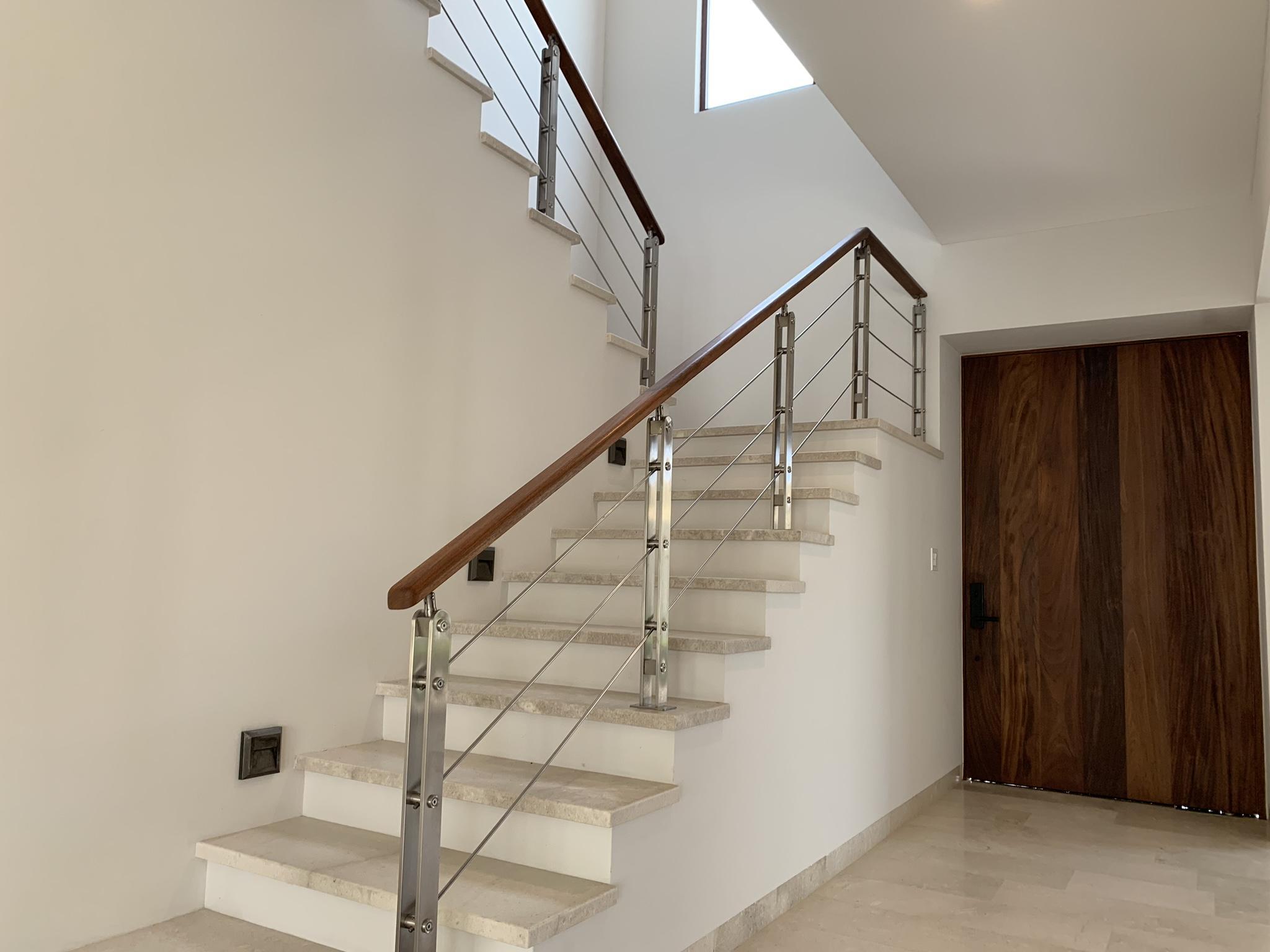 Casa Hosanna-4