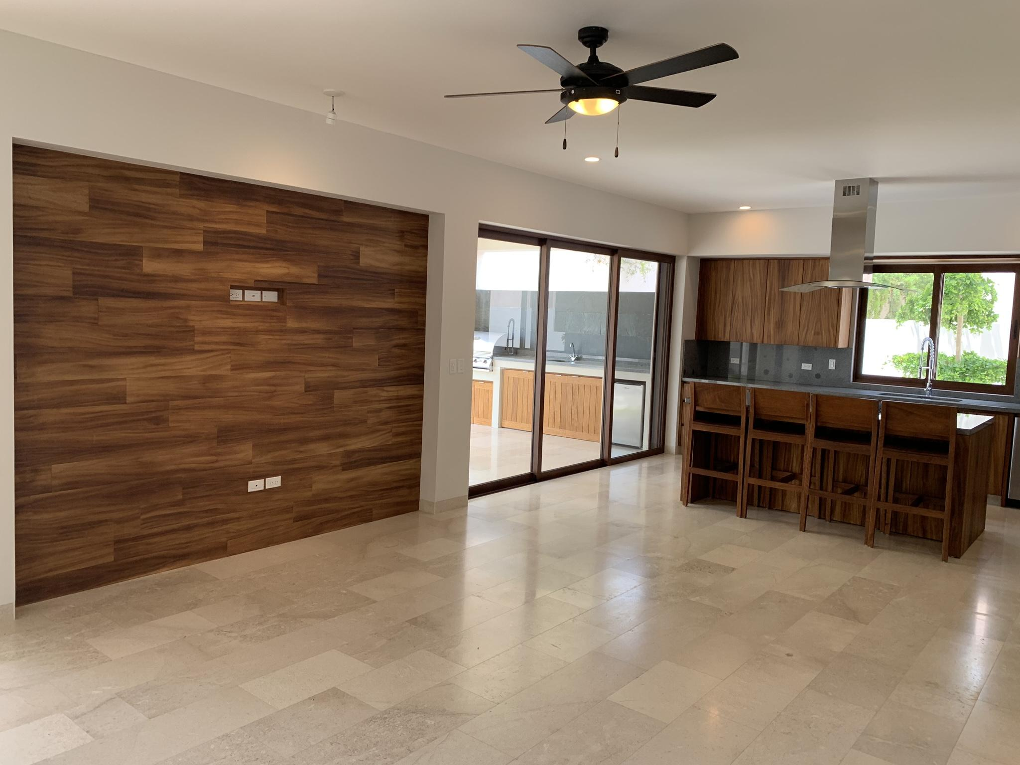 Casa Hosanna-5