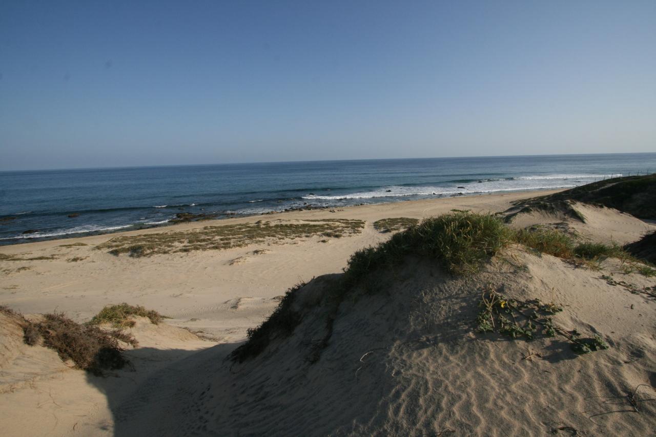 Playa Bonita-1