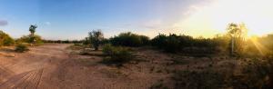 Lomas del Cardon property for sale