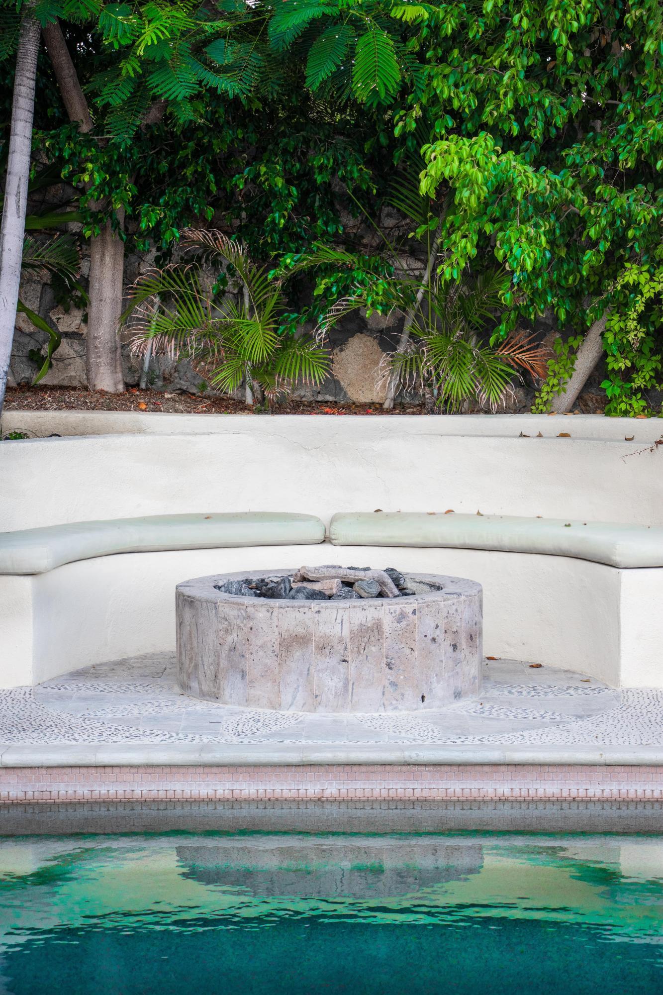 Villa La Palma Puerta del Sol-20