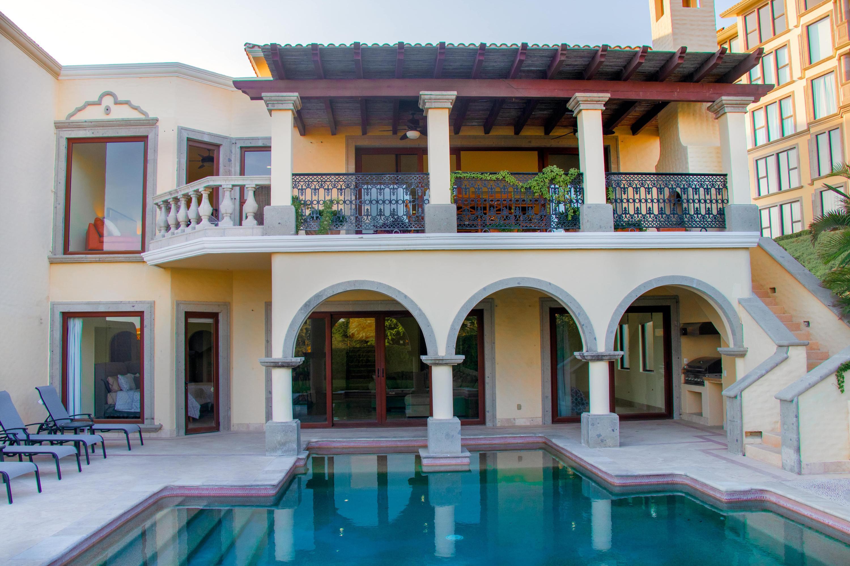 Villa La Palma Puerta del Sol-19