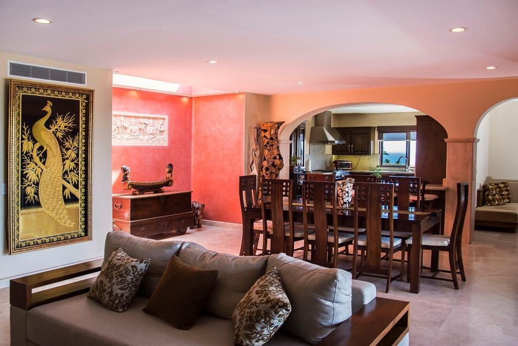 Casa Bali-7