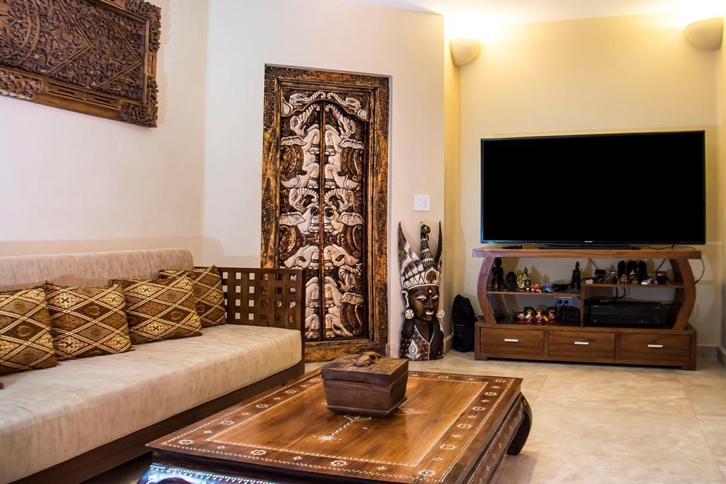 Casa Bali-8