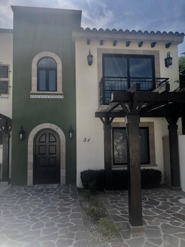 Casa Lupe-1