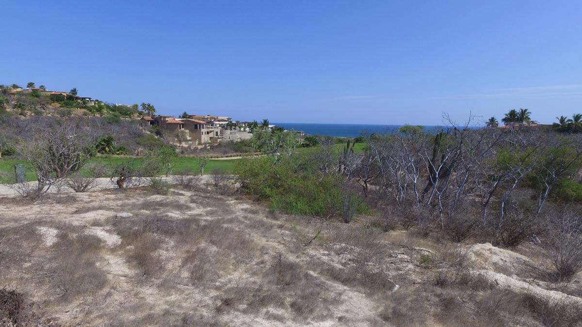 San Jose del Cabo, ,Land,For Sale,Calle Padre Sistiaga,19-969