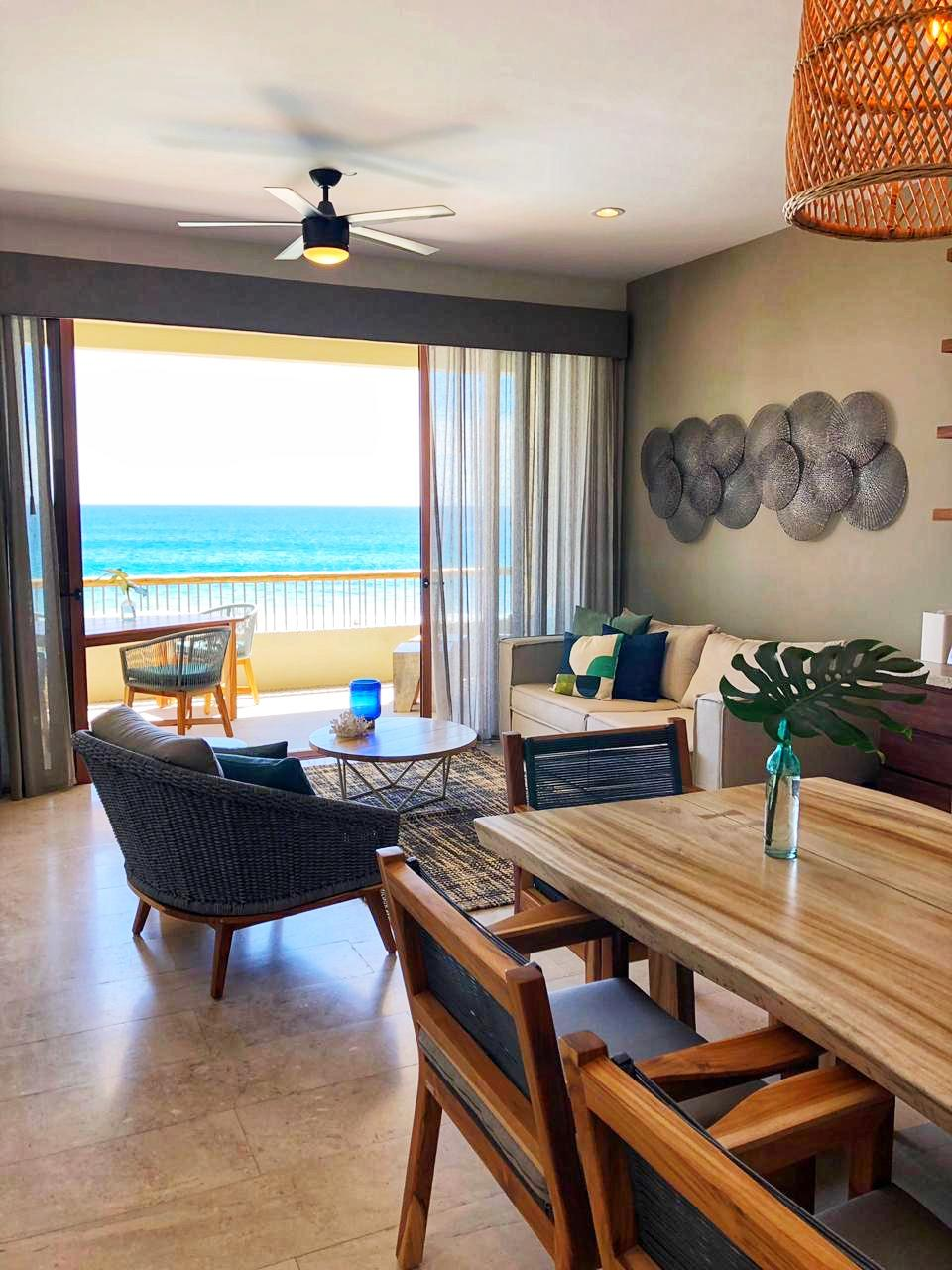 Pacific, 3 Bedrooms Bedrooms, ,2 BathroomsBathrooms,Condo,For Sale,Camino a Surftown,19-2470