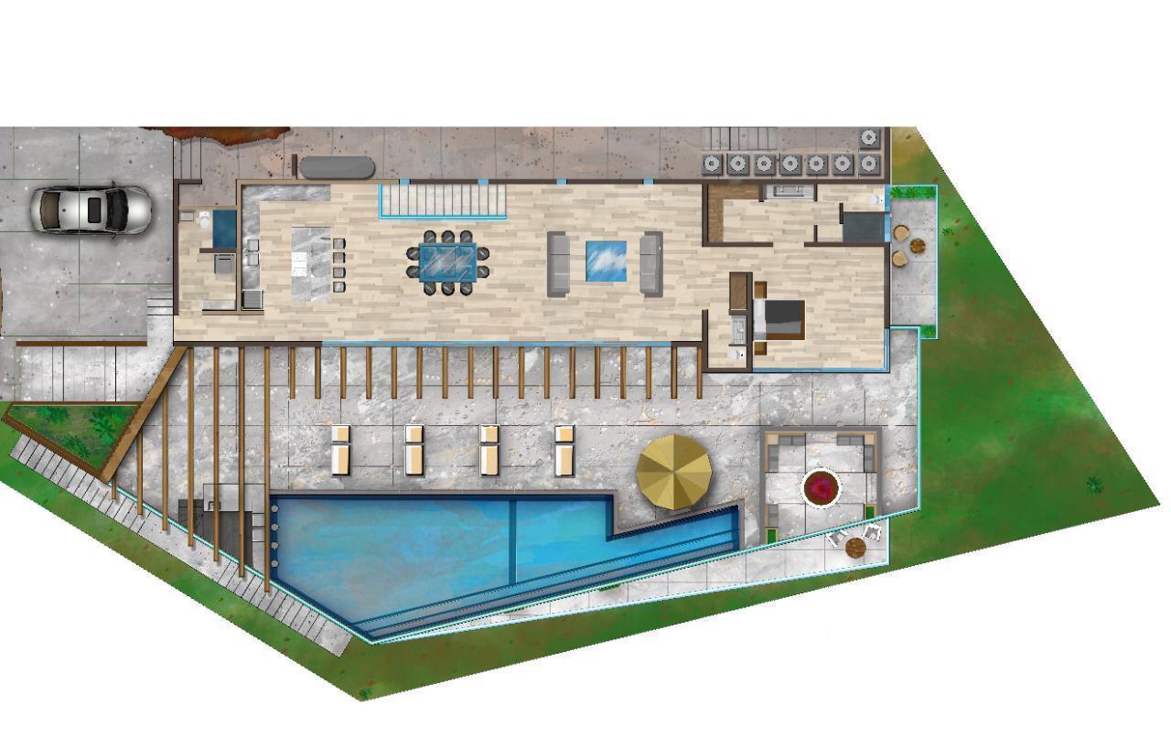 Villa 12 El Penon-14