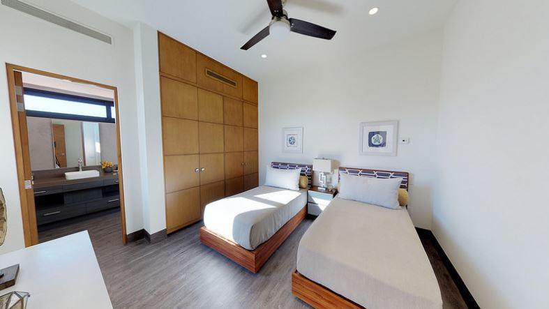 2 Bdrm Rooftop Deck Financing-17