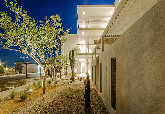 2 Bdrm Rooftop Deck Financing-20