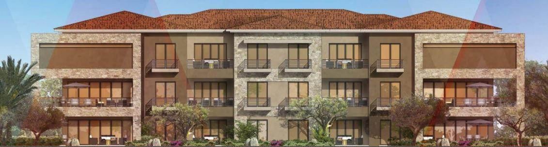 2 Bdrm Rooftop Deck Financing-34