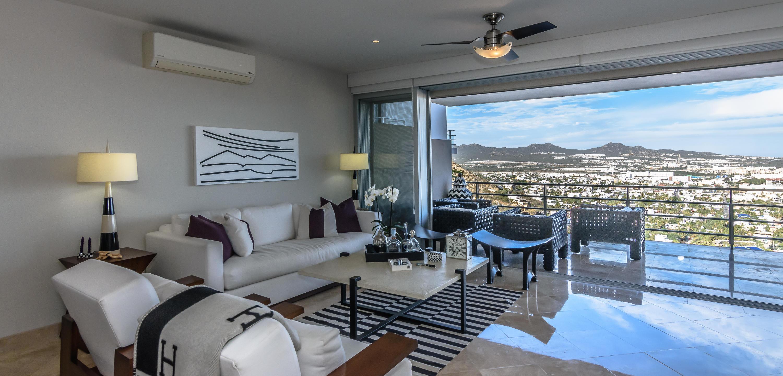 Cabo San Lucas, 2 Bedrooms Bedrooms, ,2 BathroomsBathrooms,Condo,For Sale,Camino de le Piedrera,19-346