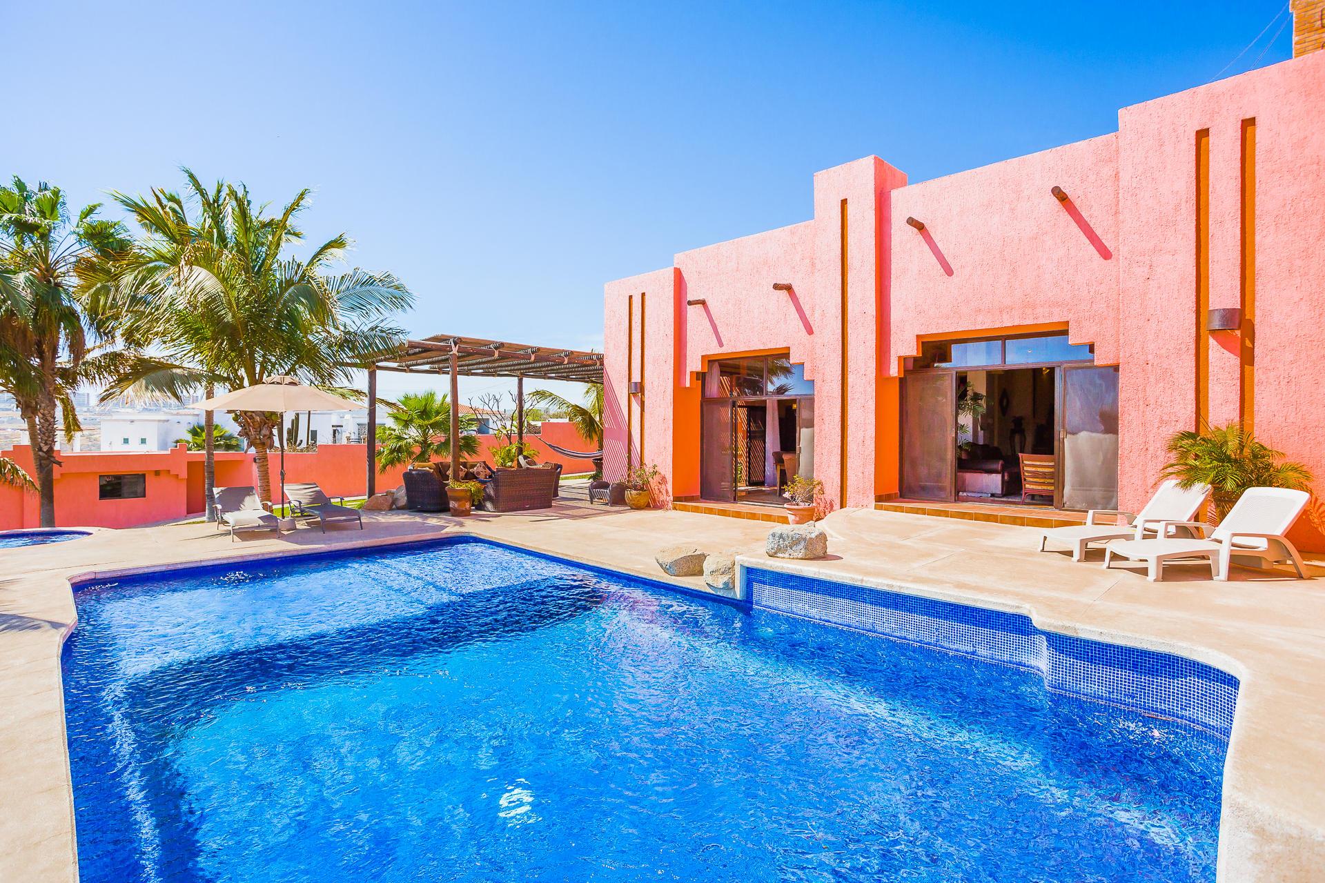 Casa Azteca-36