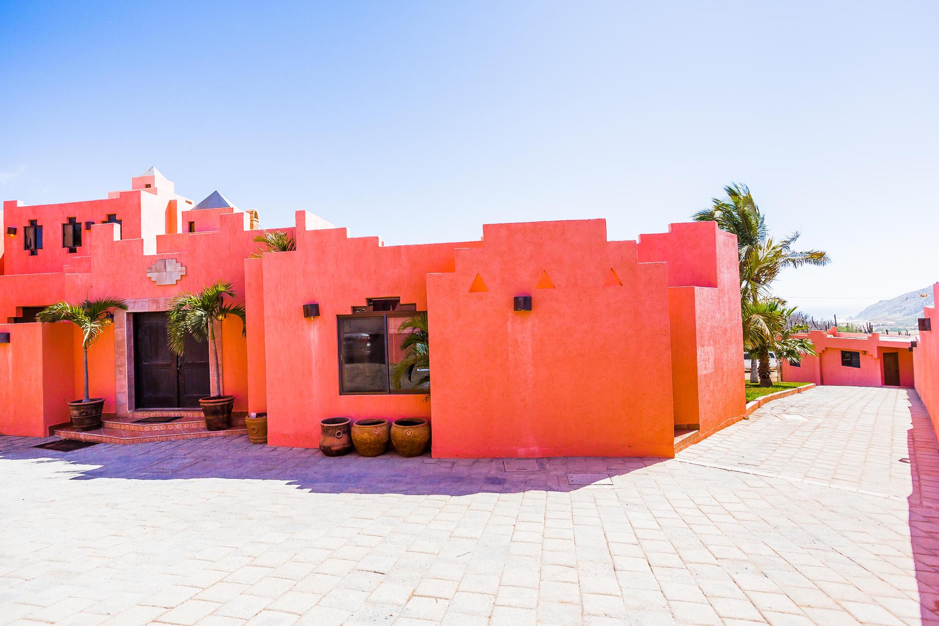 Casa Azteca-40