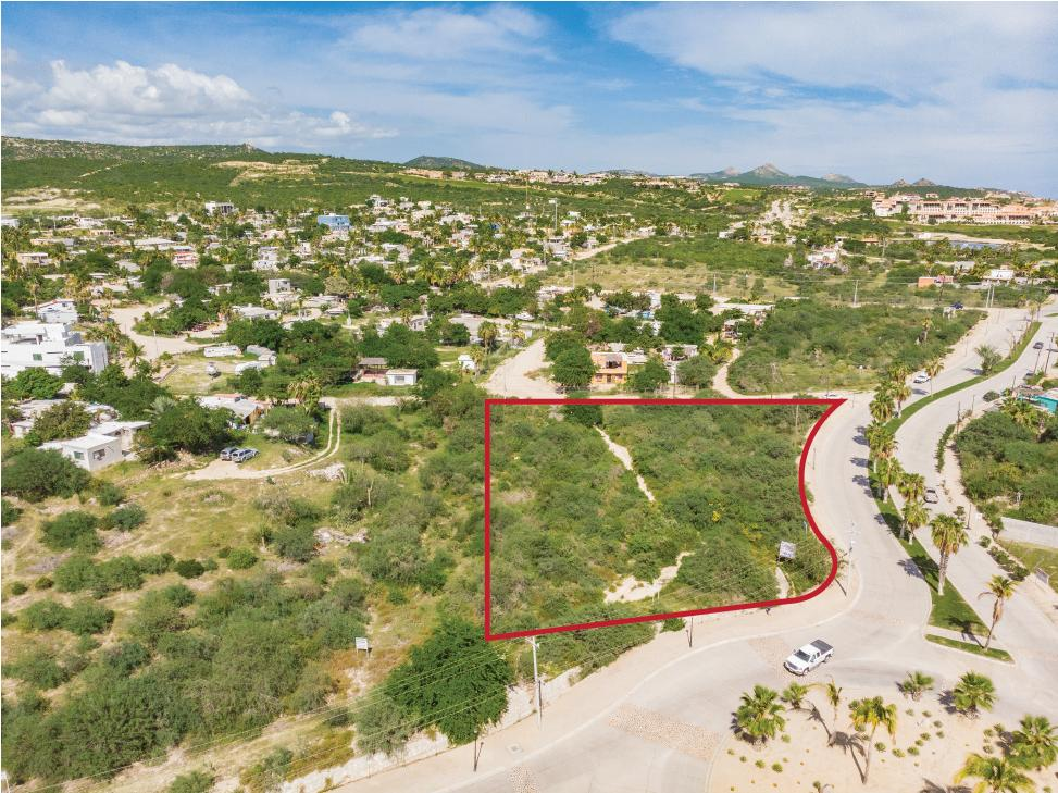 Lote Norma-2