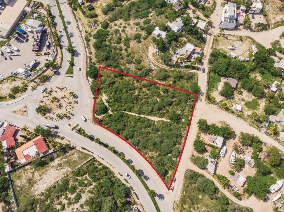 Lote Norma-4