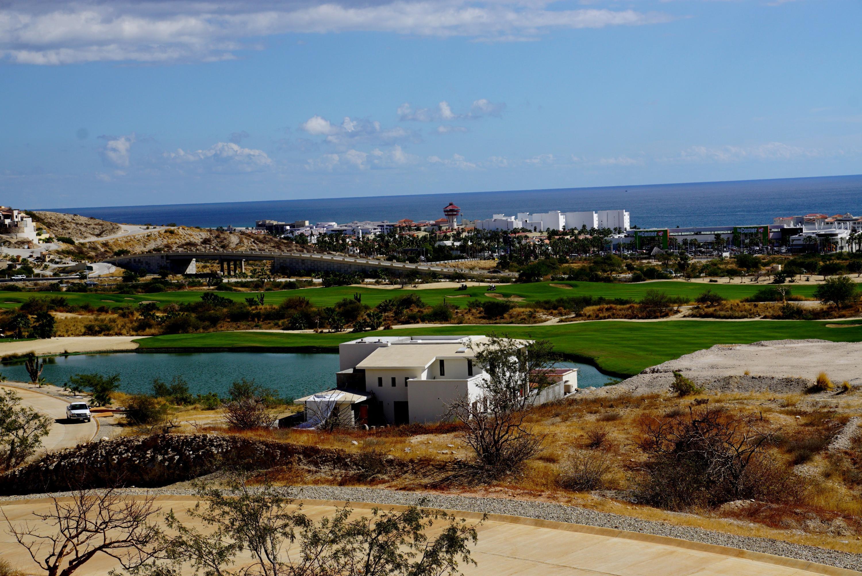 San Jose del Cabo, ,Land,For Sale,Campestre,19-2619