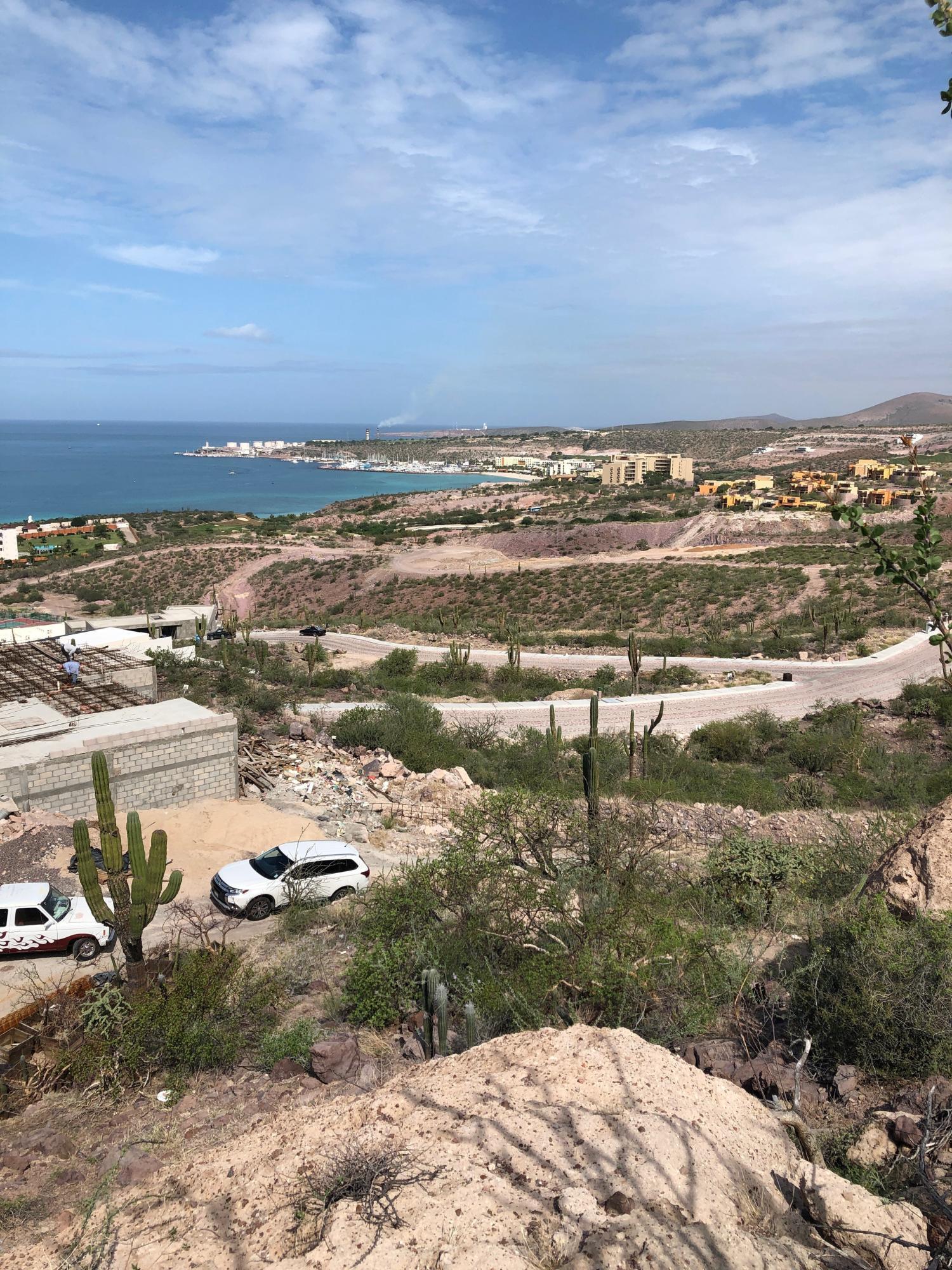 Pedregal de La Paz-1