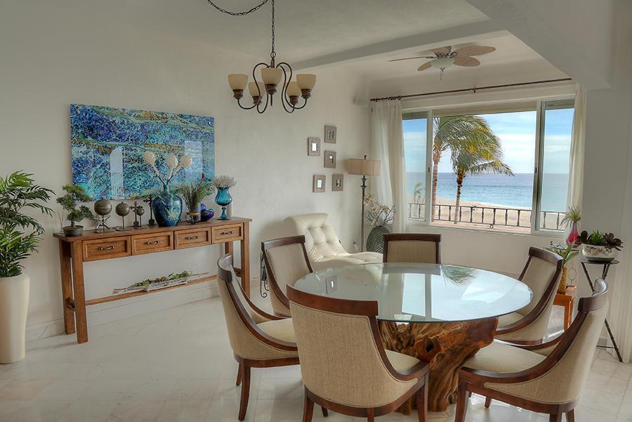 San Jose Corridor, 3 Bedrooms Bedrooms, ,3 BathroomsBathrooms,Condo,For Sale,casa del mar,20-182