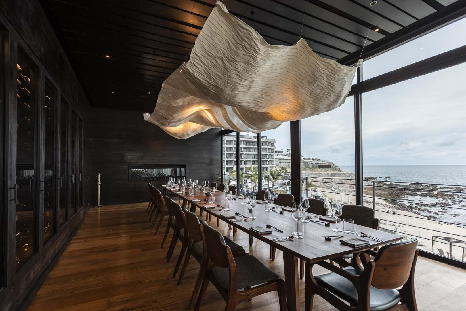 The Cape Residences-10