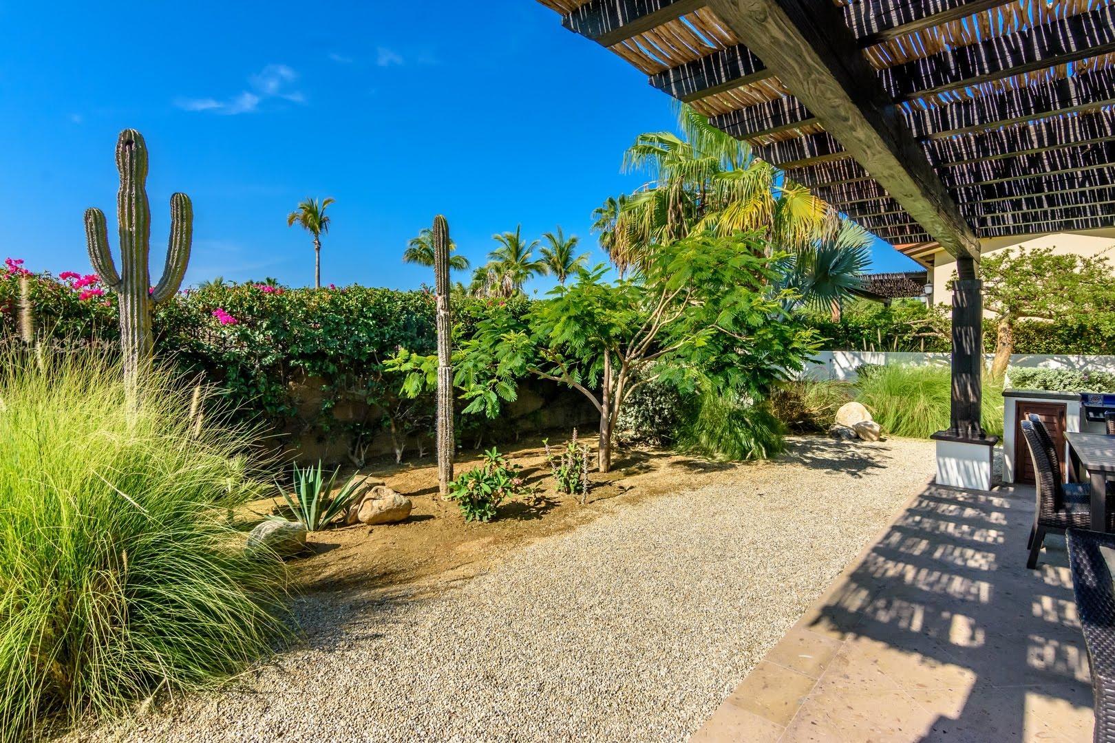 Hacienda Campestre-1