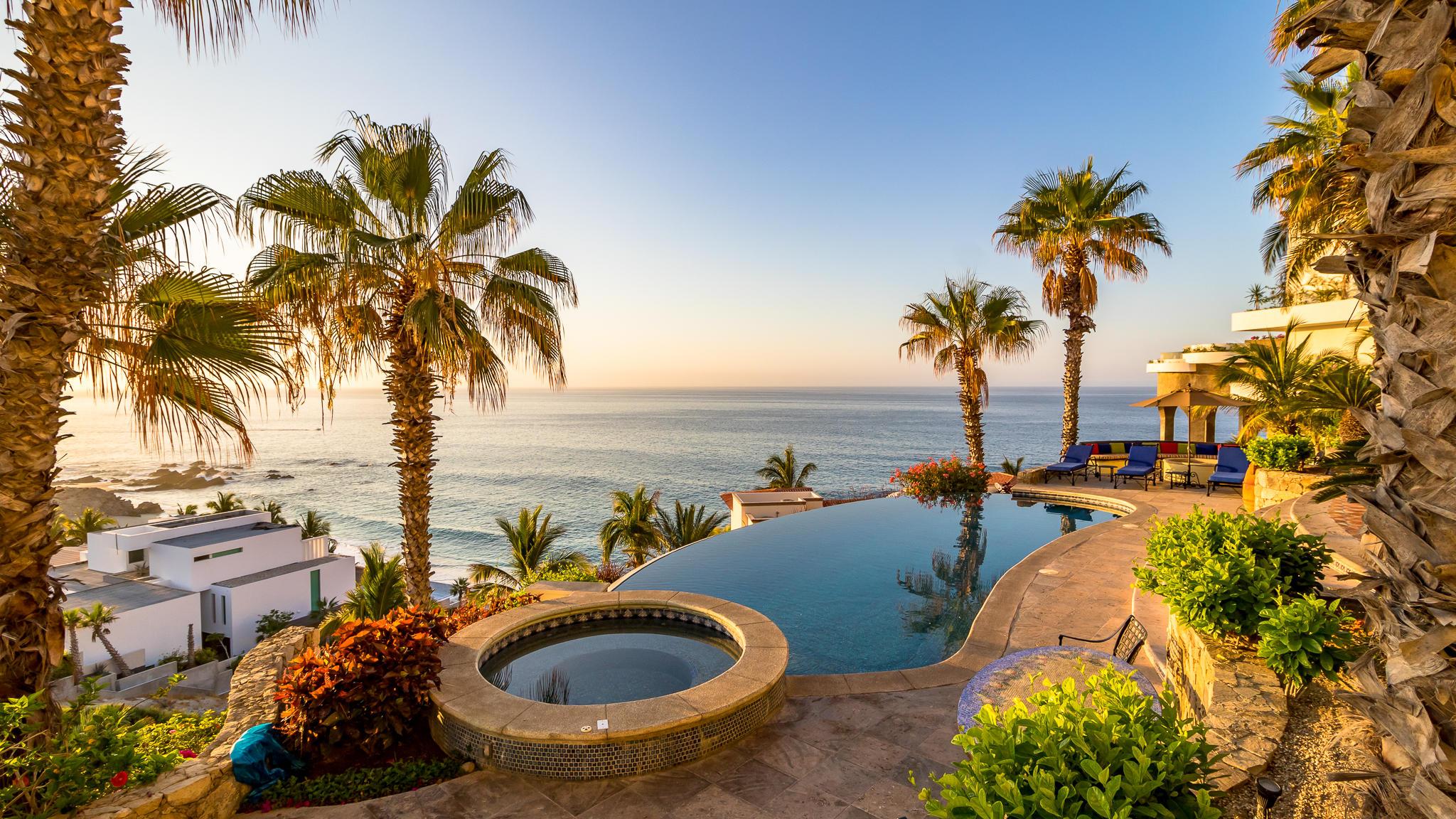 San Jose Corridor, 5 Bedrooms Bedrooms, ,5 BathroomsBathrooms,House,For Sale,Calle Vista Hermosa,19-2725