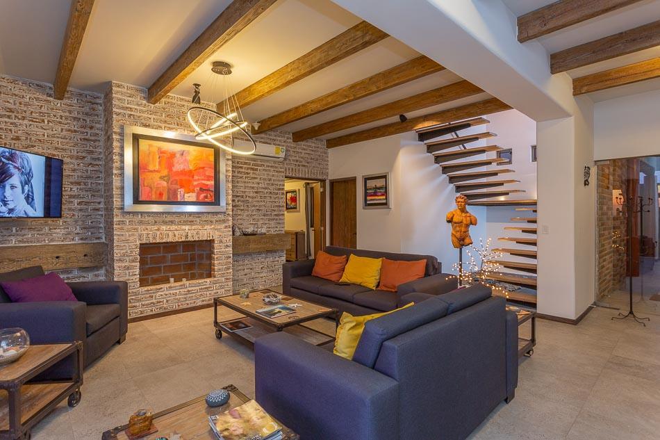 Casa Mariposa Todos Santos-26