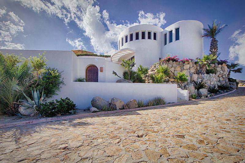 Casa Alegria-2