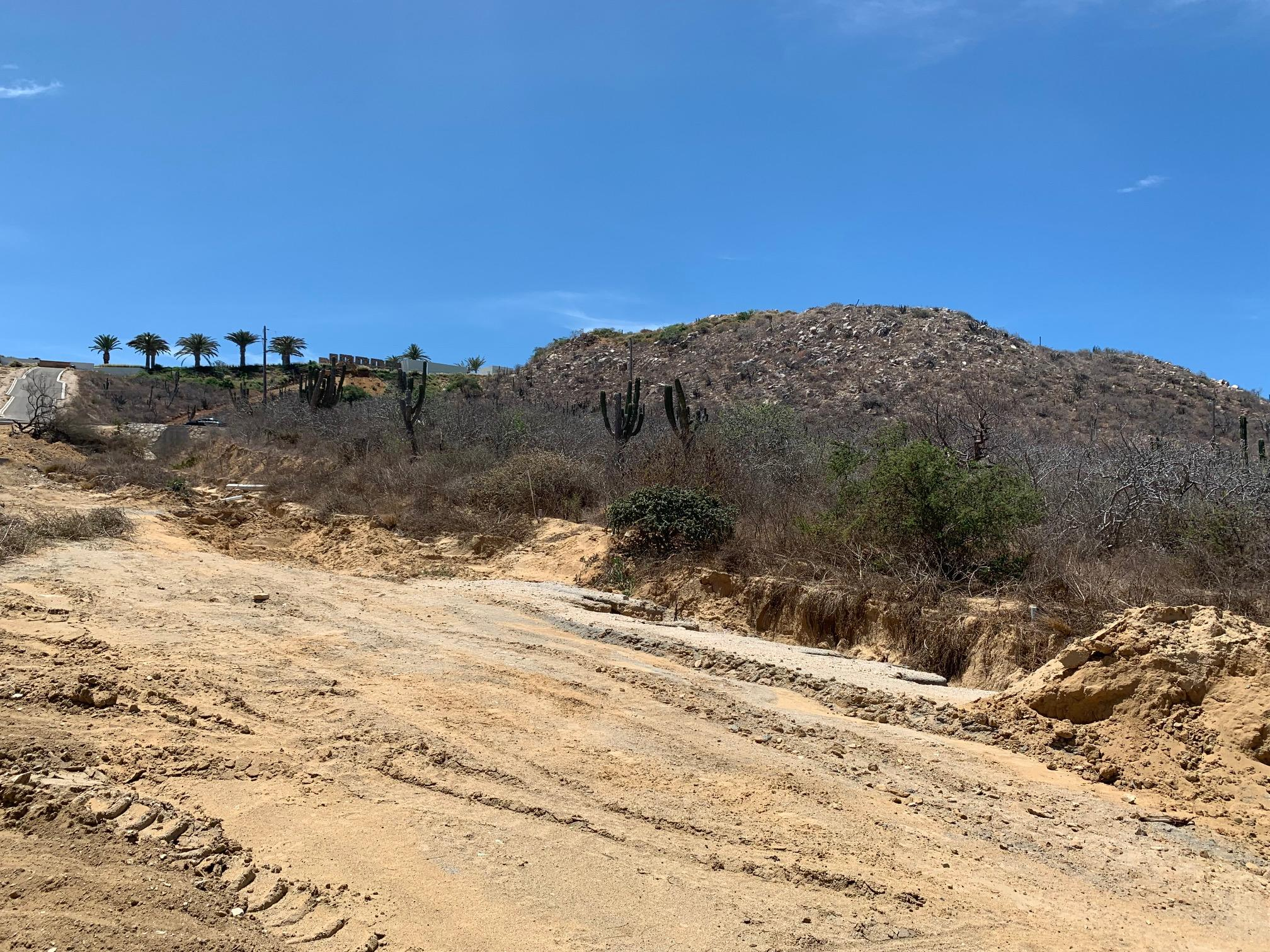 Pacific, ,Land,For Sale,Paseo Colinas,19-2726