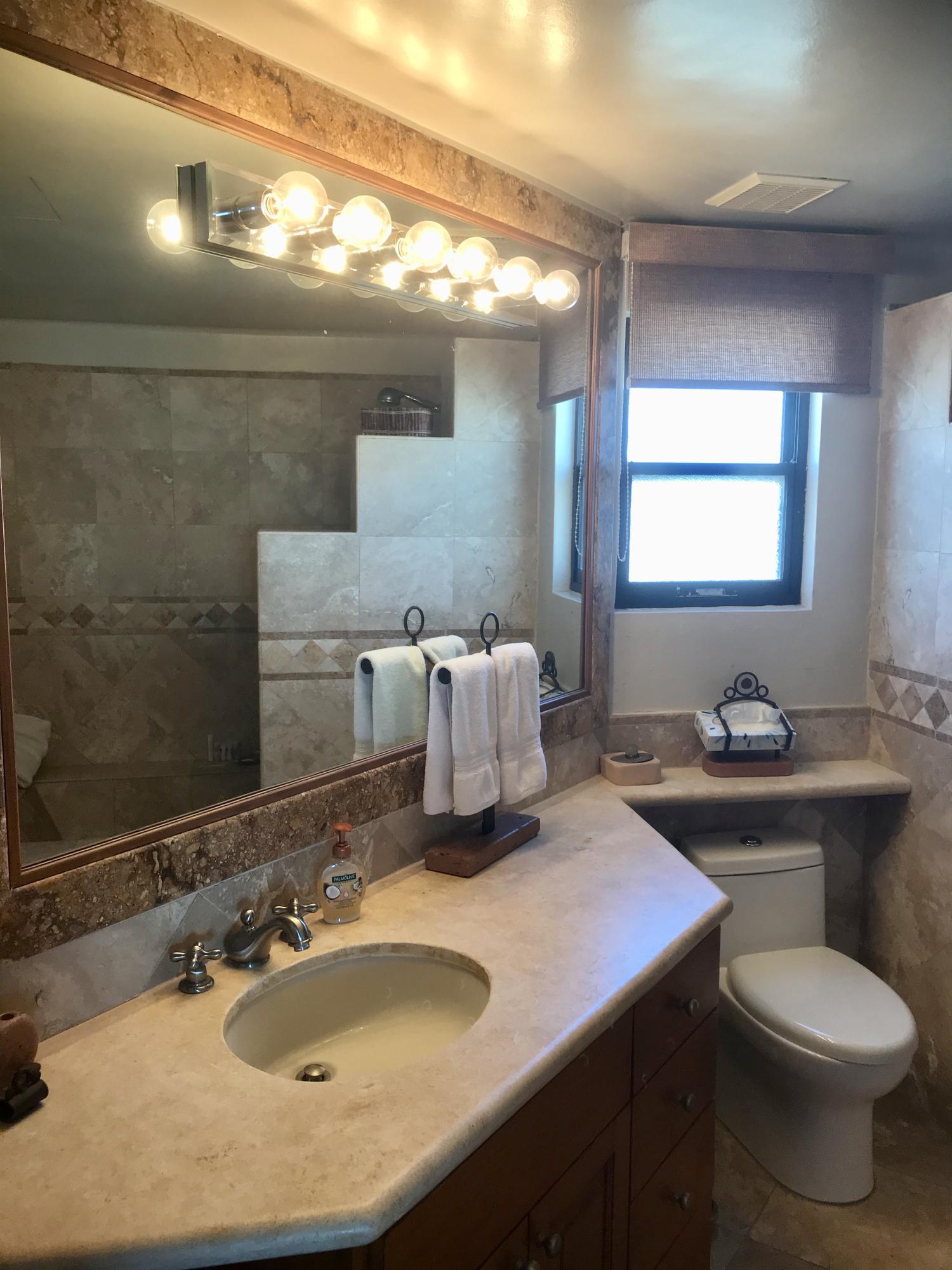 San Jose del Cabo, 2 Bedrooms Bedrooms, 5 Rooms Rooms,2 BathroomsBathrooms,Condo,For Sale,Transpeninsular Hwy Km 29,19-2770