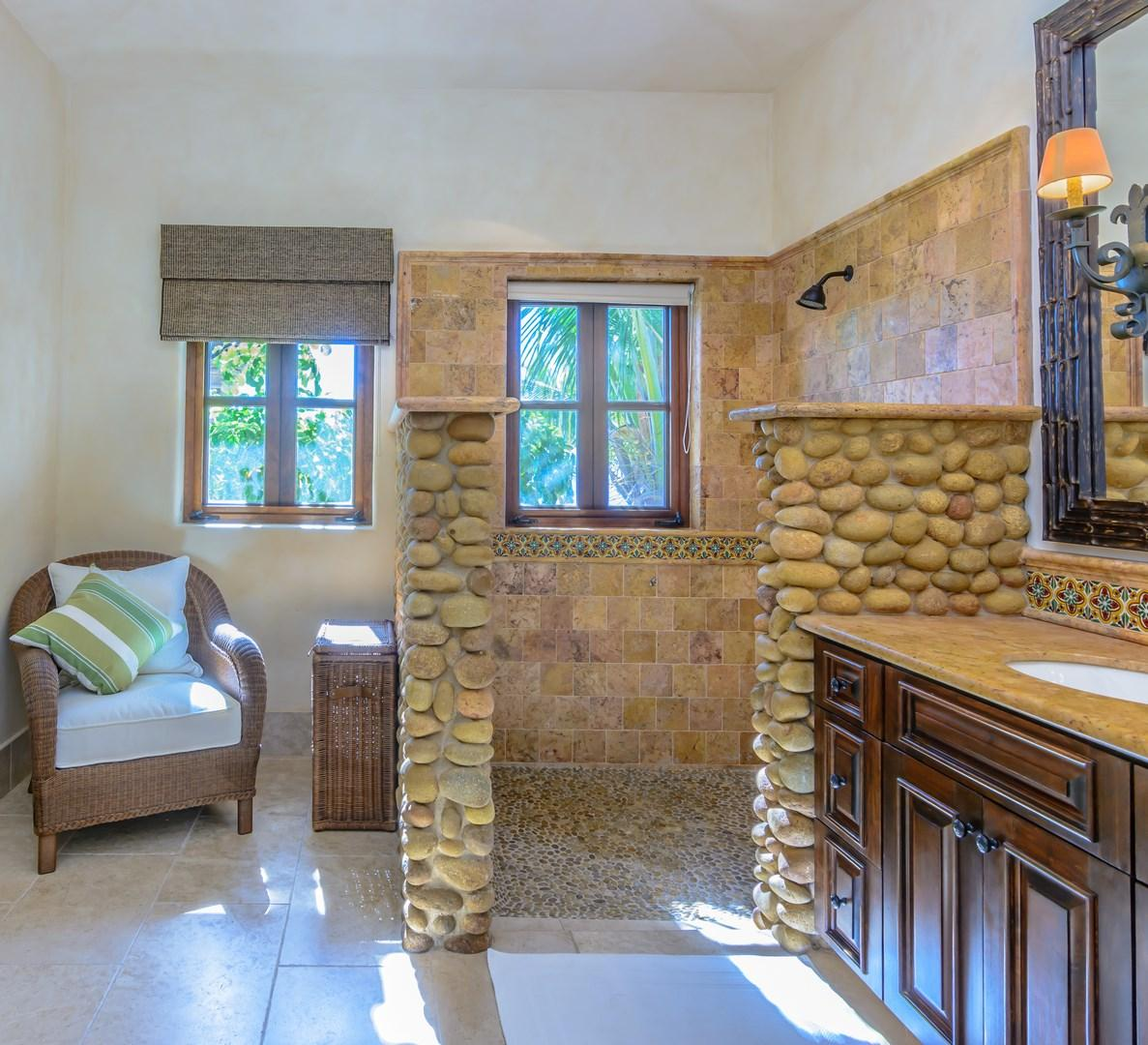 Casa Colina-27