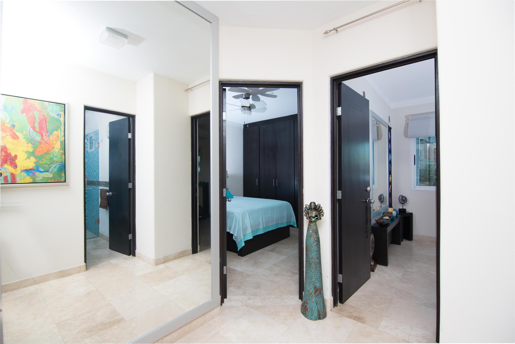 San Jose del Cabo, 2 Bedrooms Bedrooms, ,2 BathroomsBathrooms,Condo,For Sale,402 B Vista del Estero,19-2775