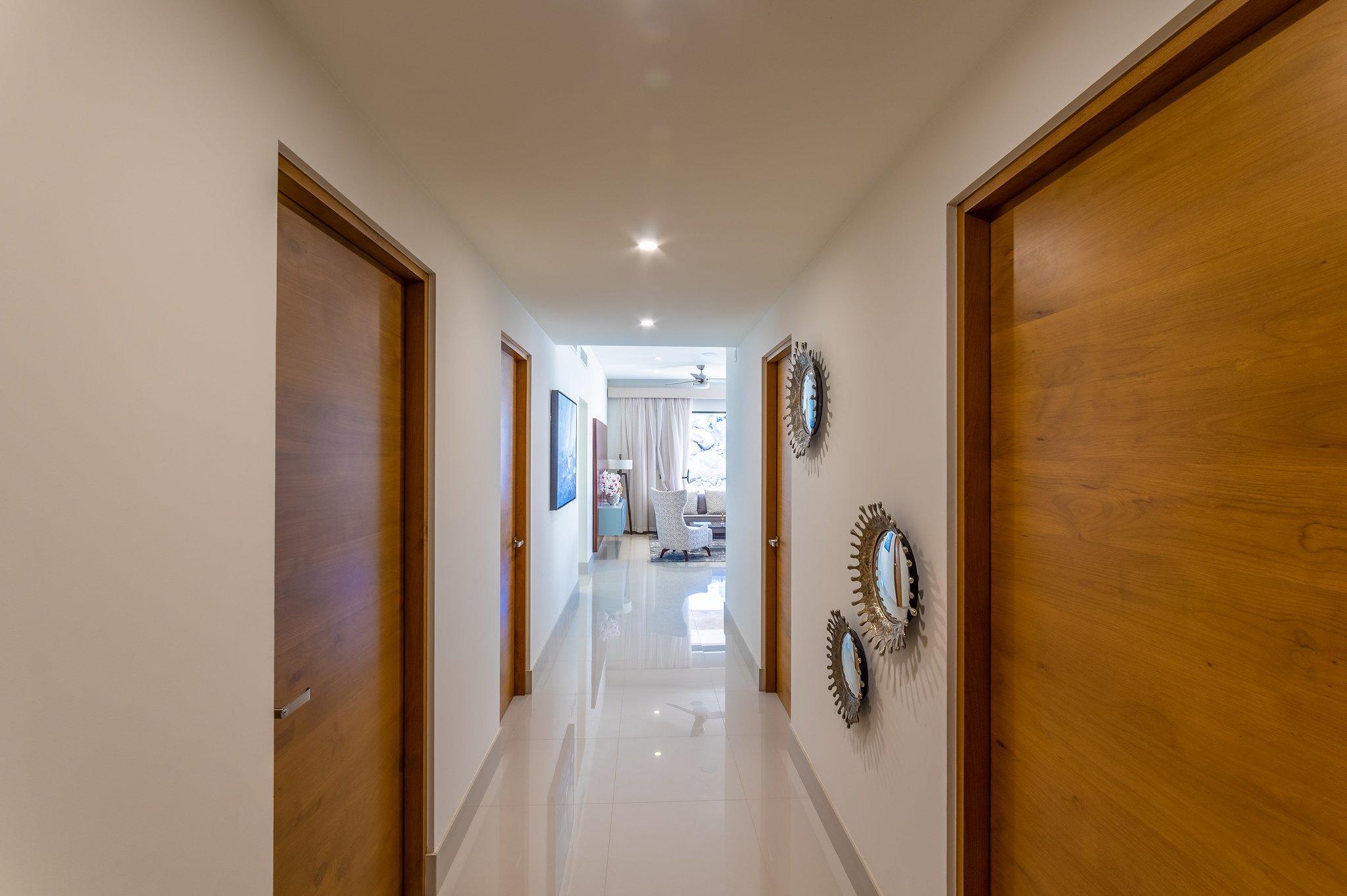 Cabo Corridor, 1 Bedroom Bedrooms, ,1 BathroomBathrooms,Condo,For Sale,Via de la Paloma,19-2800