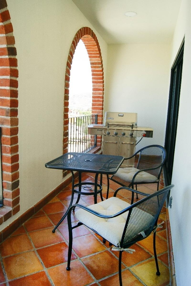 La Paz, 2 Bedrooms Bedrooms, ,2 BathroomsBathrooms,Condo,For Sale,Salvatierra,19-2808