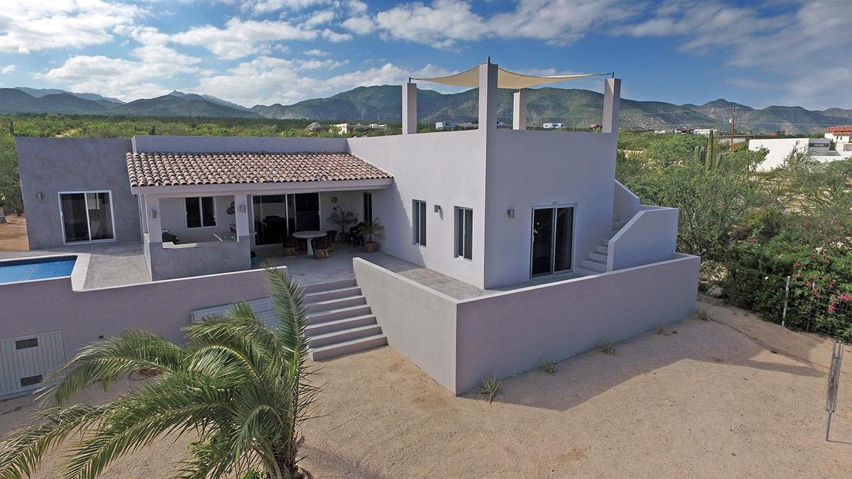 Casa Manana-5