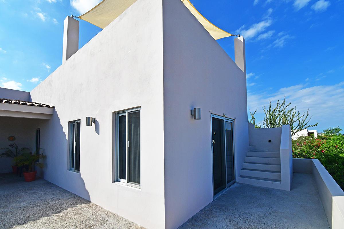 Casa Manana-31