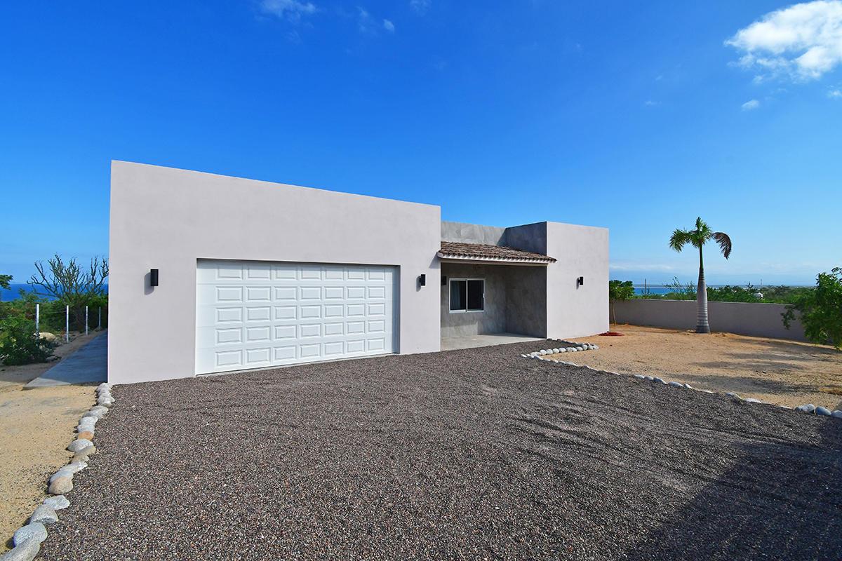 Casa Manana-39