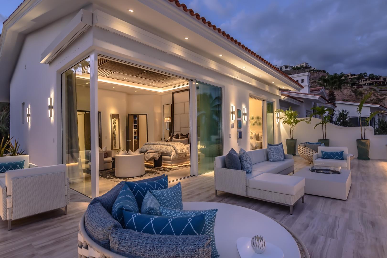 Villa 452-70