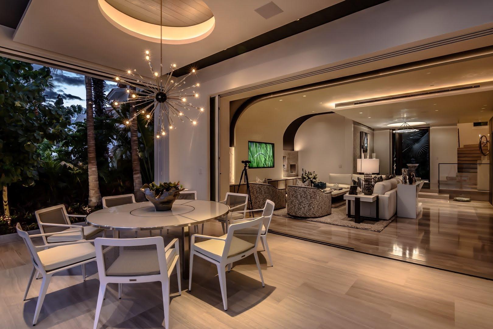 Villa 452-80