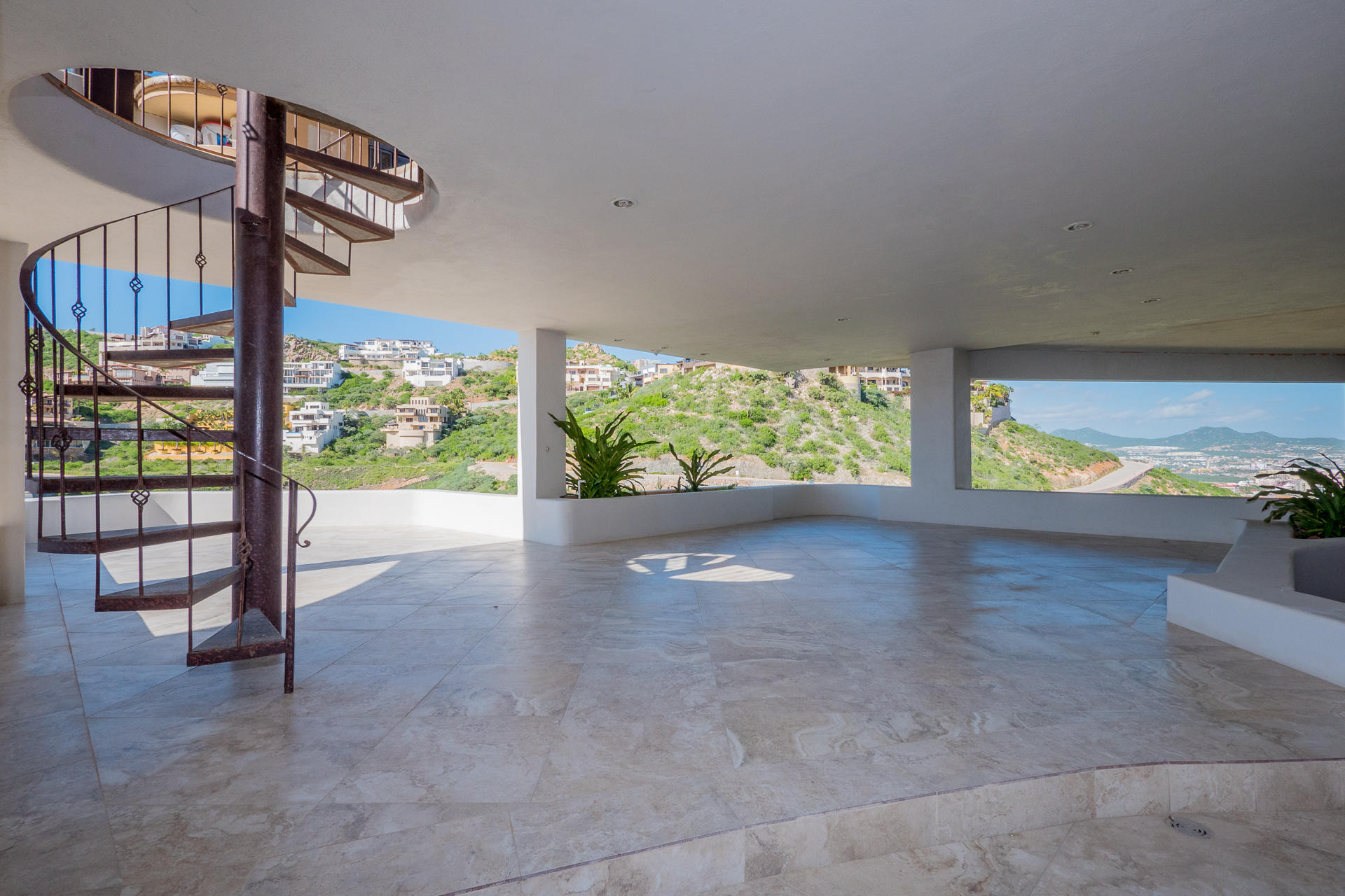 Casa Carmelo - Pedregal-28