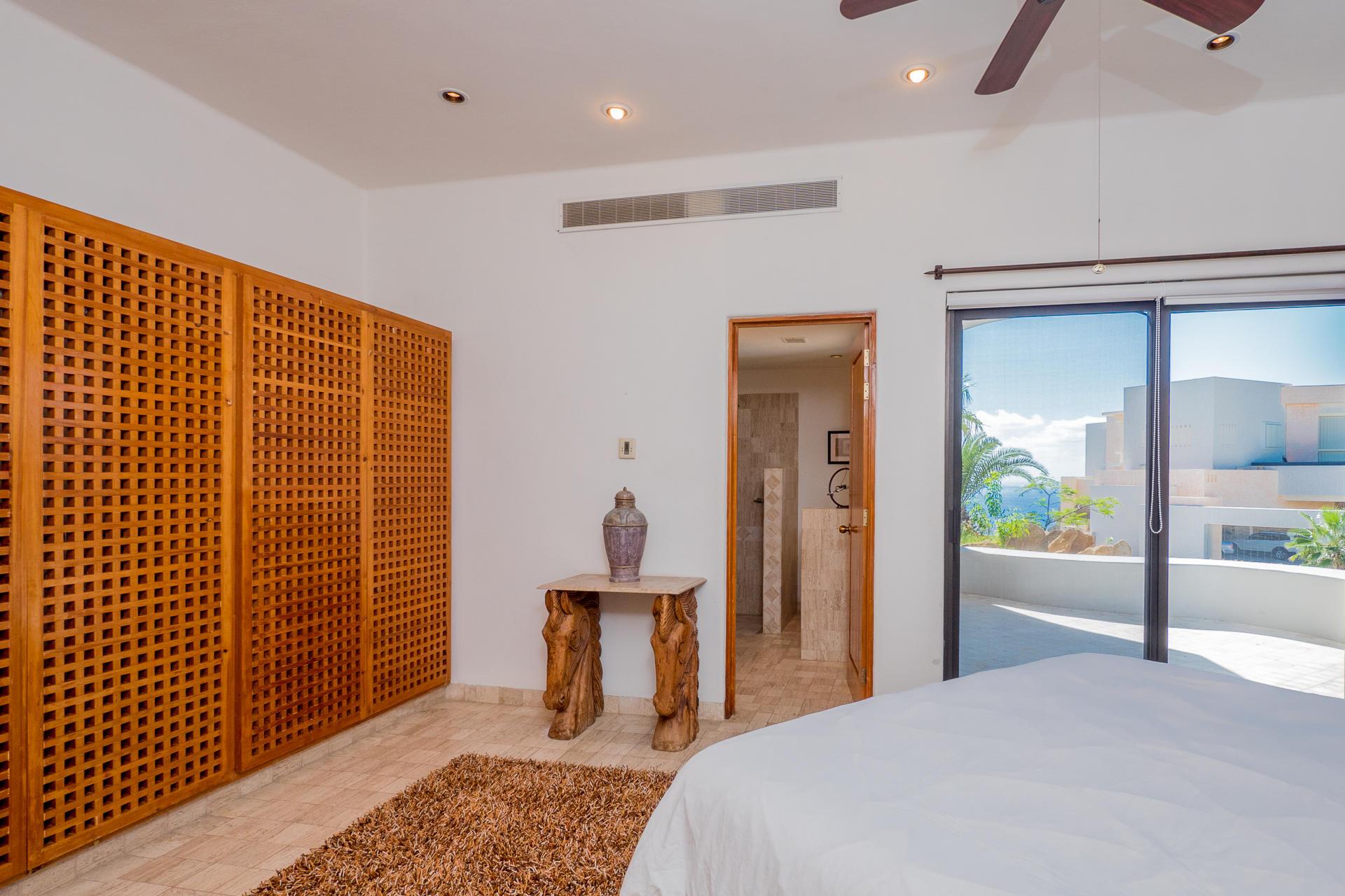 Casa Carmelo - Pedregal-40
